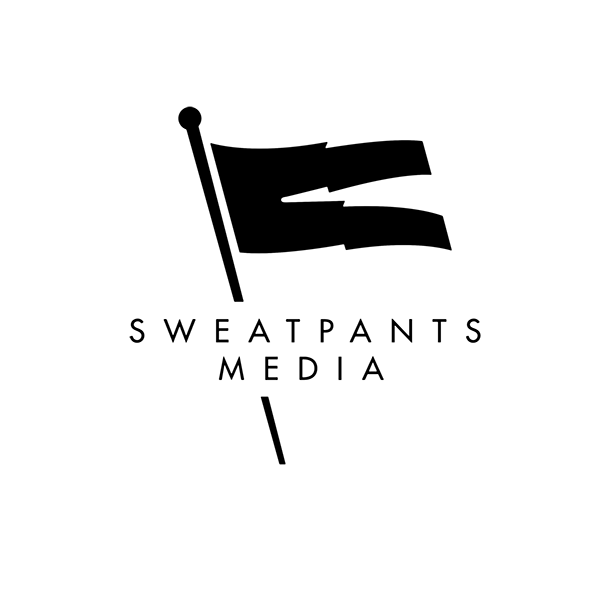 Sweatpants Media